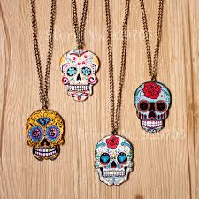 Sugar Skulls For Sale Copy Of Dia De Los Muertos Sugar Skulls Lessons Tes Teach