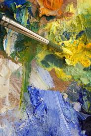 843 best acrylic images on pinterest abstract paintings art
