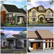 Home Exterior Design Advice 3d Home Exterior Design Ideas Android Apps On Google Play