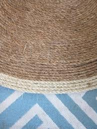 Round Sisal Rugs by Furniture U0026 Rug Custom Sisal Rugs 6x9 Sisal Rug Sisal Rug