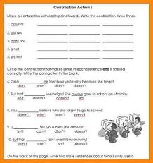 6 6th grade spelling worksheets math cover