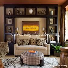 designfocus 1987 pte ltd u2013 landed homes