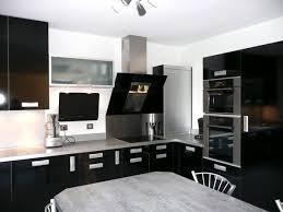 cuisine bailleul cuisine moderne et design mh home design 24 may 18 21 16 02
