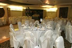 discount table linen rental table linen rental