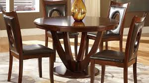 dining room sets chicago solid wood round dining table brilliant set chicago for 22