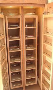 great kitchen storage ideas kitchen pantry cabinet pull out shelf storage sliding shelves