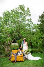 Botanical Gardens In Atlanta Ga by Whimsical Boho Botanical Wedding Inspiration Savannah Athens