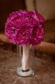 Vases For Bridesmaid Bouquets 215 Best Dahlia Ideas For Centerpieces Images On Pinterest