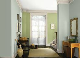 12 best paint ideas images on pinterest