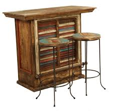 Solid Wood Furniture Stores Near Me Furniture Bombay Furniture Store Locations Bombay Furniture