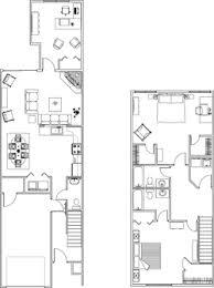 Rental House Plans New Homes Malta Ny Rental House Malta Home Floor Plans