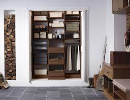 entryway organization ideas nice design entryway closet ideas storage organization solutions