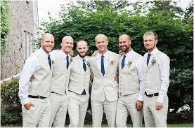 What To Wear To Backyard Wedding Annie Mike Salem Wildflower Backyard Wedding Amanda K