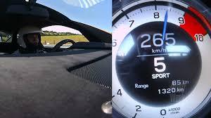 lexus supercar instrumentation lexus lfa nurburgring track experience article and videos