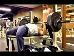 Sports Authority Bench Press 163 Best Esportes Saúde Images On Pinterest Youtube Watches