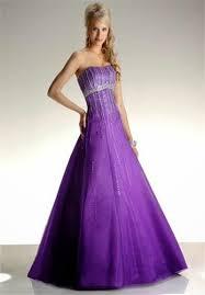 brautkleid lila brautkleid mit lila modische kleider in der welt beliebt