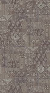 Kane Carpet Area Rugs Kane Carpet Old World Classics Rugs From Rugdepot
