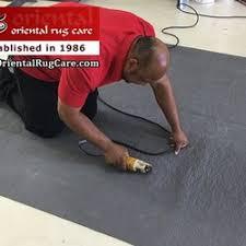 Oriental Rug Cleaning Fort Lauderdale Oriental Rug Care 225 Photos U0026 24 Reviews Carpet Cleaning
