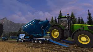 kinze grain cart parts the best cart