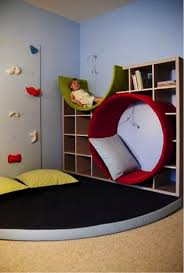 Decoration Beautiful Kids Bedroom For by Creative Decoration Kids Bedroom 21 Beautiful Childrens Rooms
