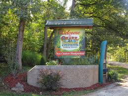must explore 3 days on the ozark trail hammock forums missouri