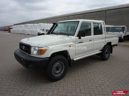 land cruiser pickup 1998 toyota land cruiser 79 pick up 4 2l hzj 79 double cabin abs ab 4x4