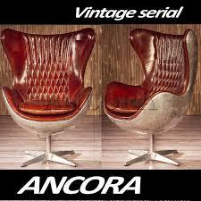 Jacobsen Chair Arne Jacobsen Antique Spitfire Egg Chair Buy Egg Chair Spitfire