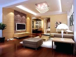 home furniture interior design interior home decoration image of house style furniture interior