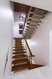 137 best staircase images on pinterest stairs architecture and