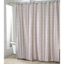 Silver Sparkle Shower Curtain Silver Sparkle Shower Curtain Dunelm 1611 Small Bathroom