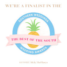 southern wedding planner southern weddings editorial sneak peeks destination wedding