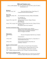 Entry Level Chemist Resume Entry Level Cna Resume Examples Resume Sample U2013 Azzurra 7