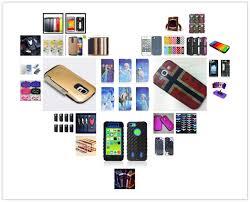 Rebel Flag Iphone 4 Case Best Confederate Flag Iphone 6 Case Vintage Hard Uk Usa Flag Cases
