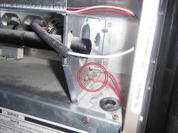 where is air conditioner reset button grihon com ac coolers