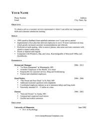 find resumes find resume 19 indeed resumes 10 superb search update in