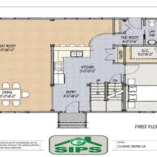 homes floor plans 18 for small barn homes floor plans small modern barn house plans