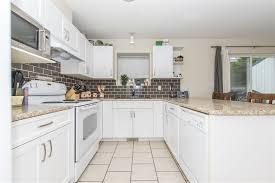 Kitchen Cabinets Chilliwack 42 5950 Vedder Road In Chilliwack Vedder S Watson Promontory