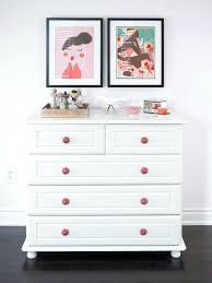 Bedroom Dresser Pulls Bedroom Dresser Hardware Morningculture Co