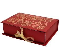 sweet boxes for indian weddings asian sweet boxes indian sweet favour boxes