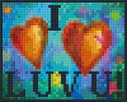craft kits mosaic craft kits diy kits children u0027s