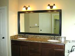 In Stock Bathroom Vanities In Stock Bathroom Cabinets S S Stock Bathroom Vanity Cabinets
