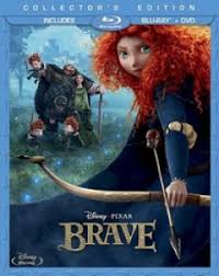amazon movie lightning deals for black friday hdd black friday blitz u0027brave u0027 blu ray 8 99 at amazon high
