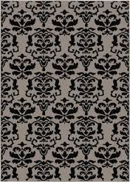 Rona Outdoor Rugs Bring A Touch Of Class With This Korhani Home
