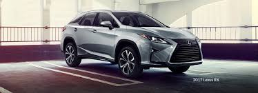 lexus suv for sale nebraska sewell lexus of dallas u0026 fort worth serving dfw area