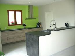 peinture verte cuisine cuisine peinture verte implicite cuisine vert gris grille peinture
