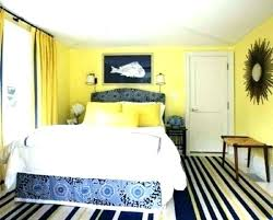 yellow and blue bedroom blue and yellow bedroom ideas yellow and blue bedrooms view full