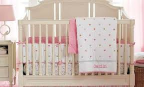 Babies Bedroom Furniture by Beautiful And Comfortable Bedding Sets For Baby Nursery Crib