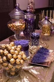 Candy Buffet Table Ideas 1004 Best Candy Buffet Party Bar Ideas Images On Pinterest