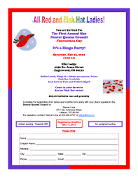 party flyer fillable u0026 printable party flyer templates to