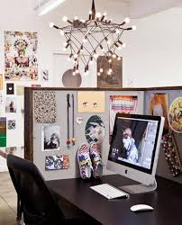 lovely work desk decoration ideas 1000 ideas about decorating work